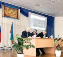 Главный врач «Карачаевской центральной  городской и районной больницы» Казбек Мутчаев отчитался перед населением о проделанной работе за 2018 год