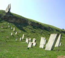 За 2018 год Музей-памятник защитникам перевалов Кавказа в пос. Орджоникидзевском Карачаево-Черкесии посетили 5905 человек