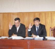 В Карачаевске состоялось девятнадцатое заседание Думы КГО