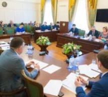 Правительство Карачаево-Черкесии утвердило перечень детских садов –яслей , которые будут возведены в регионе в 2019-2021 годах