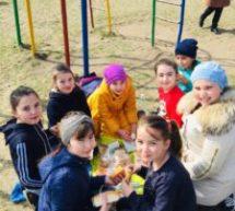 В Карачаевске отметили День здоровья