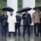 В Карачаевске прошел митинг, посвященный Дню возрождения карачаевского народа