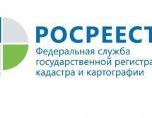 В Карачаево-Черкесской Республике продолжаются работы по внесению в Единый реестр недвижимости объектов культурного наследия