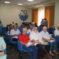 В Карачаевске состоялось экспертное совещание Регионального отделения Общероссийского общественного движения «НАРОДНЫЙ ФРОНТ «ЗА РОССИЮ»