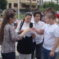 В Карачаевске прошел антикоррупционный квест «Молодежь против коррупции»