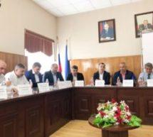 В Карачаевске прошла «Неделя предпринимательства»