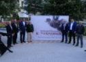 В Карачаевске состоялась презентация документального фильма «Приговоренные к забвению»