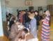 В Карачаевском городском округе к 15:00 явка избирателей на выборах депутатов Народного Собрания (Парламента) КЧР составила 50, 4%