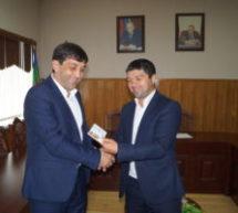 В Карачаевске прошло двадцать третье заседание Думы КГО