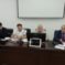 В Карачаевске обсудили необходимость государственной программы по родным языкам