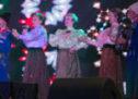 Кубань – Река Дружбы!