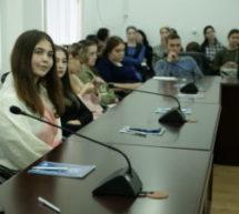В Карачаевске прошла дискуссионная интегративная площадка «Экономическая ситуация на Северном Кавказе: мнения жителей КЧР и их ожидания»