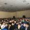 В Карачаевске прошло общегородское родительское собрание по вопросам информирования участников государственной итоговой аттестации по образовательным программам основного и среднего образования