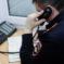 В  Межмуниципальном отделе МВД России «Карачаевский» прием и регистрацию заявлений и сообщений о происшествиях в основном осуществляет дежурная часть