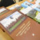 В Карачаевске прошла презентация книги «Очерки истории духовной культуры карачаевского народа XIV-XX вв.»
