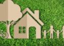 Информационное сообщение для многодетных семей