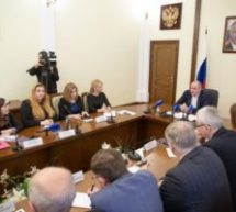 В 2020 году запланировано завершение работ по строительству газопровода Карачаевск – Теберда