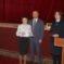 В Карачаевске прошла торжественная церемония вручения паспортов юным гражданам нашей страны