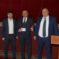 В День Конституции жителям Карачаевского городского округа вручили золотые знаки ГТО