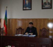 Депутаты  Думы Карачаевского городского округа утвердили бюджет на 2020 год