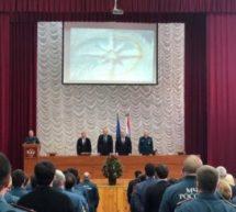 Администрация Карачаевского городского округа, заняла первое место в смотре-конкурсе на звание «Лучший орган местного самоуправления муниципального образования в области обеспечения безопасности жизнедеятельности населения в 2019 году»