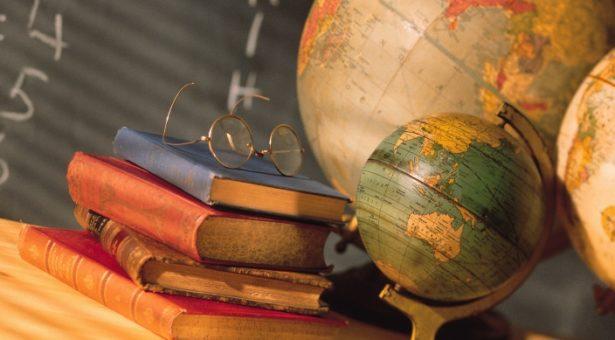 Рашид Темрезов объявил 2020 год в Карачаево-Черкесии Годом образования