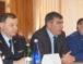 В Карачаевске подвели итоги работы Межмуниципального отдела МВД России «Карачаевский» за 2019 год