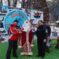В Домбае прошло спортивно-массовое мероприятие «День Чайника»