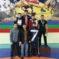 Воспитанники Комплексной спортивной школы «Карачаевск» стали призерами Первенства КЧР по вольной борьбе
