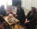 Алик Динаев посетил двух жителей КГО, перенёсших страшные 872 дня в блокадном Ленинграде
