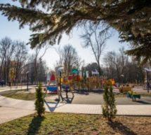 В текущем году в Карачаево-Черкесии будут благоустроены 50 дворовых и порядка 6 общественных территорий
