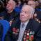 В Карачаевске прошел отчетный концерт отдела культуры «Все они живы!»