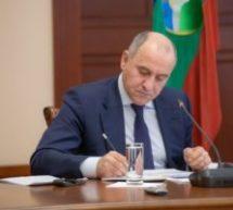 Рашид Темрезов провел расширенное заседание оргкомитета по вопросу подготовки и проведения празднования 75-летия Великой Отечественной войны