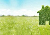 О возможности предоставления земельных участков на территории Карачаевского муниципального района