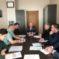 Прошло заседание комиссии по мобилизации доходов в бюджет Карачаевского городского округа