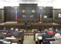 Депутатский корпус КЧР принял законопроект о выплатах на детей от 3 до 7 лет, уточняющий круг получателей