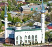 25 мая — праздник Ураза – Байрам в Карачаево-Черкесии объявлен Главой республики нерабочим днем