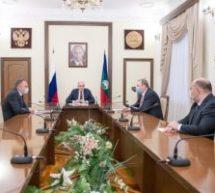 При стабильной санитарно-эпидемиологической ситуации с 25 мая в Карачаево-Черкесии будет вводиться первый этап снятия ограничений