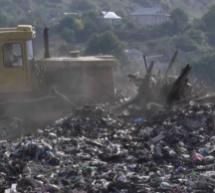 В Карачаевске  в текущем году рекультивируют свалку ТБО