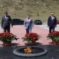 В Карачаевске прошли мероприятия, посвященные Дню памяти и скорби