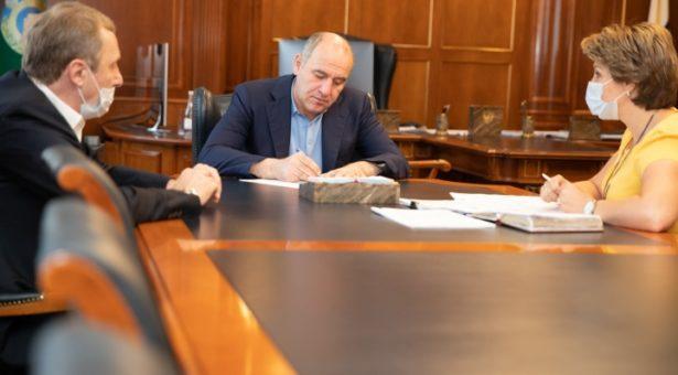 Карачаево-Черкесия готовится к сдаче Единого государственного экзамена