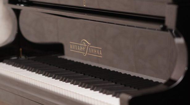 Музыкальная школа в г. Карачаевске и колледж культуры и искусств им. А.А. Даурова получили новые инструменты и оборудование