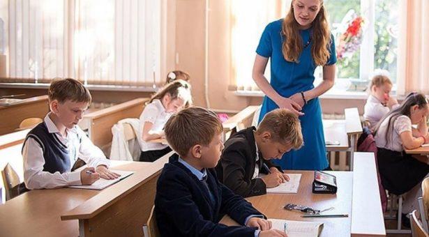 Почти 3000 учителей Карачаево-Черкесии начнут получать дополнительные выплаты за классное руководство с 1 сентября