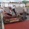 В этом году в Карачаевском городском округе откроются 4 универсальные спортплощадки