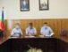 В Карачаевске прошло награждение Почетными грамотами Министерства строительства и жилищно-коммунального хозяйства КЧР