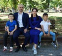 Семья из Карачаевска стала победителем Всероссийского конкурса «Семья года 2020»