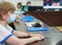 В Карачаевске проходит Всероссийская научная конференция «Коронавирус (Pandemic COVID-19): его экономические и социальные последствия, возможные сценарии преодоления»