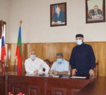 В Карачаевске прошло заседание в связи с осложнением эпидемической обстановки по новой коронавирусной инфекции за последнюю декаду на территории КГО