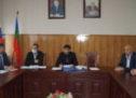 30 сентября прошло тридцать четвертое заседание Думы Карачаевского городского округа пятого созыва