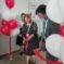 Школы Карачаевского городского округа приняли участие в Марафоне открытия федеральной сети Центров образования цифрового и гуманитарного профилей «Точка роста»